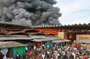 burundi_fire