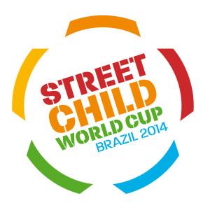 SCWC-Logo-Brazil2014